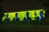 Lichtsicht Biennale