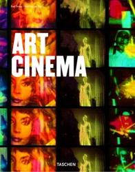 ART CINEMA