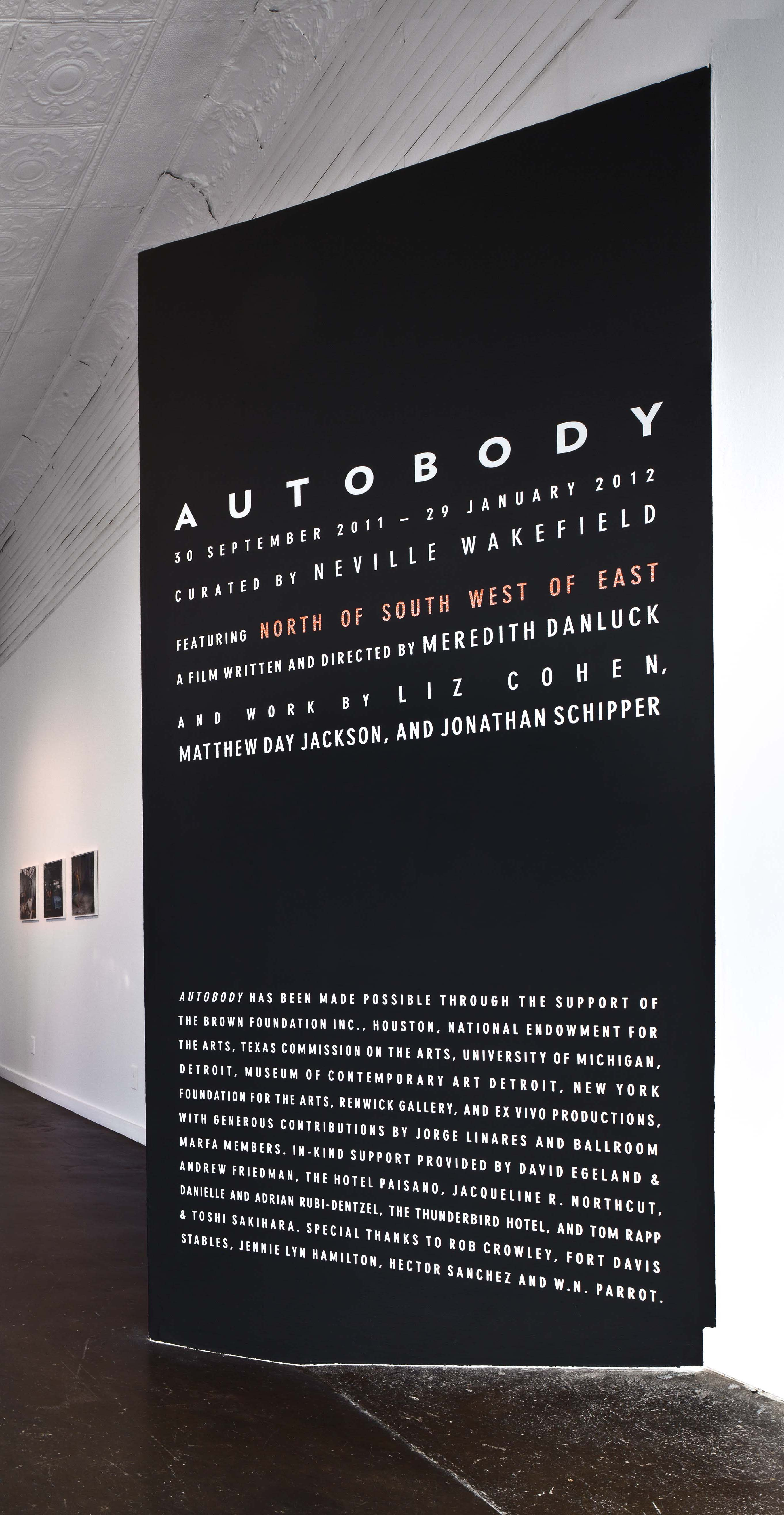 1. Center Gallery_Wall text copy